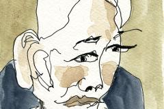 Strindberg1